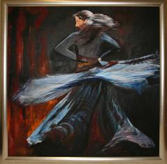 Thumb_flamenco_manton