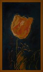 Thumb_tulip_ii