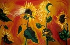 Thumb_sunflowers
